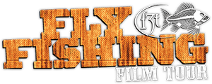 flyfishingfilmtour