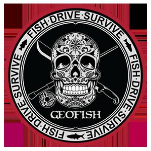 geofish