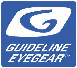 guidelineeyegear
