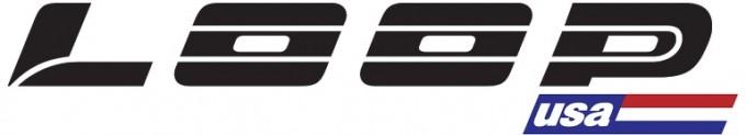 loop-usa-logo
